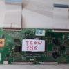 6870C-0259A