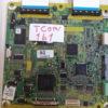 TNPA3810  1D