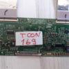 6870C-0274A
