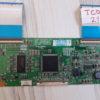 6870C-0142B (2L)