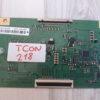 HV320WXC-100_C_PCB-X0.1