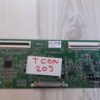 13Y_S60TMB4C2LV0.2