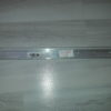 VES315WNVS-2D-N02  METELSAN AL 32263
