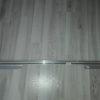 LJ64-02230A
