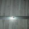 NLAW20102R, 37Y56R, 010312-L5,