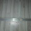 42PFL3207H/12    015B8000-A49-001-6734