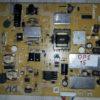 DPS-110AP-10A