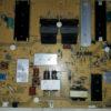 FSP181-3F01