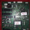 1-881-019-52   SONY 32EX402    SAMSUNG PANEL