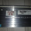 METELSAN AL BRACKET  43405  V1   VES430UNUL-2D-U01