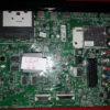 EBT63857102   42LF650