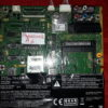 TNP4G522 2A    TX-L32X5E
