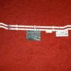 V5DN-320SMO-R4   UE32J40003  LEDBAR