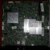 715G8579-M0C-B01-0051    (WK:1744)  55 PUS 7303/12