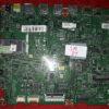 BN94-04635W   UE32D4000