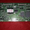 2009FA7MC4LV0.9