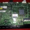 BN94-02662   UE46B6000