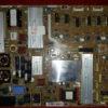 BN44-00269A