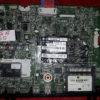 EBT62297950