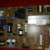 EAX64224001 (2.2)
