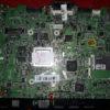 BN94-05366D    UE46D6000