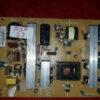 FSP128-4H03