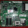 EBT61392503
