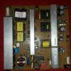 EAX63329901/11