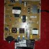 EAX67865201  (1.6)   LGP55TJ-18V1     55UK6200PLA