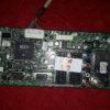 LG 42PQ200R, EBR60319302, EBT60319002, EAX57678202 (1), PDP42G2, Main Board