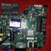 TP.MS3663S.PB801    AWOX MODEL 43110 PLUS