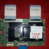 BN41-02110A  UE40H6290AS