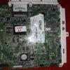 EBT63458801     40UB800V