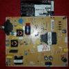 EAX67189301  (1.5)   49LK5900PLA
