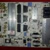 LGP55C-150P   55EG920V  BESLEME