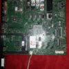 VXP190R-4    LG PANEL