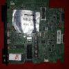 BN94-07369L  UE40H5570
