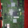 BN94-02724A      UE40C7000  ANAKART