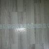 17DLB40VXR1   VES400UNDS-2D-N11