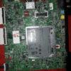 BN94-12855Q      UE55NU7300UXTK