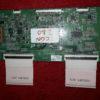 13VNB_FP_SQ60MB4C4LV0.0
