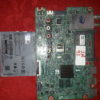 BN94-10856K      UE48K5200