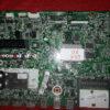 EBT62345903  42LA640