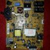EAX65391401 (3.0)