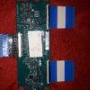 T320HVN05.2  32T42-C01