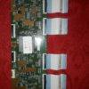 VD_STV5565EU22BC6LV0.3    UE55HU7100S  TCON