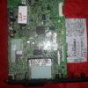 EBT62036649  32LS3500