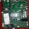 VXP190R-2   LJK2ZZ   LG  PANEL
