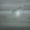 VHE-4C-LB4008-YH08J    LVF395DIL