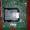BN94-10826L    UE49KU7350